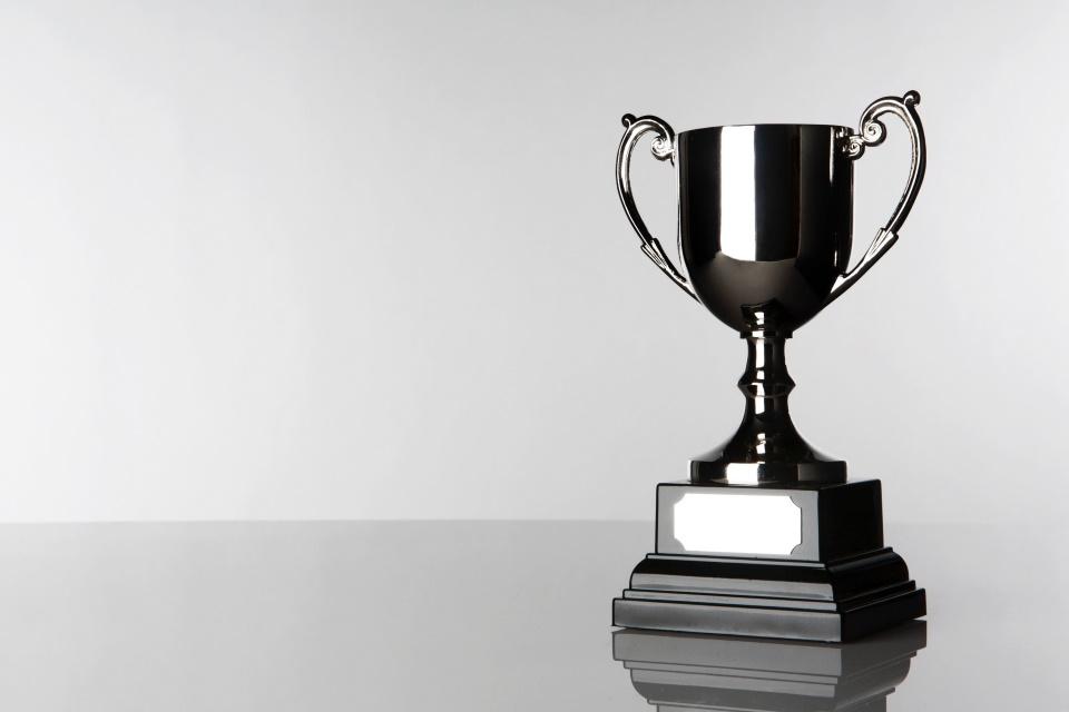 SHORTLIST ANNOUNCEMENT – West of England LABC Building Excellence Awards 2020